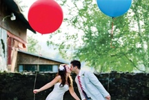 4th of July Weddings!