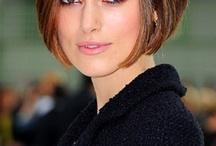 Hairstyle 4 Mia