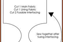 Varroda- Sewing
