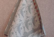 Nicholas Herbert Ltd / A collection of fabrics and wallpapers based upon 18th and 19th century documents. www.nicholasherbert.com