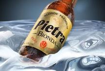 PIETRA BIONDA