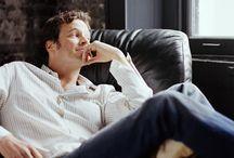 Colin Firth ♥