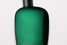 Parfume design