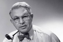 INSPIRATION arne jacobsen / Arne Emil Jacobsen, Hon. FAIA (11 February 1902 – 24 March 1971) was a Danish architect and designer. He is remembered for his contribution to architectural Functionalism as well as for the worldwide success he enjoyed with simple but effective chair designs