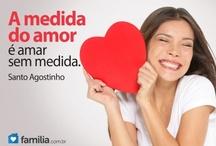 Eu ♥ Dia dos Namorados