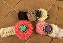 Headbands I Love