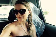 Me...bride