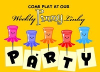PINNY PARTY LINK UP