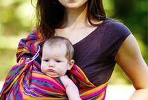 Future Babies <3 / by Jenna Storey