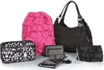 Thirty-One Style / by Lynne King