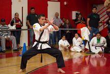 2013 Kickstart Kids Houston Fall Qualifier Tournament / Kickstart Kids' 2013 Houston Fall Qualifying Tournament.