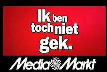 Mediamarkt / mediamarkt shit enz