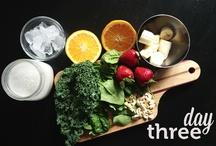 Smooth Health