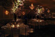 Wedding - Flowers / by Gani B.