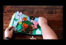 [ Video ] / Video by Croste e Pendagli