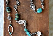 boho necklace ideas