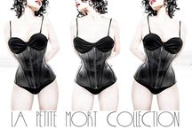 RITUAL FASHION / RITUAL Fashion and music.  http://www.RITUAL.FASHION  Fashion For the Future