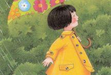 children ilustrasi