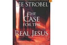 Apologetics / Ideas and information to help you defend your faith as a Christian