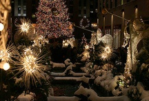 New York City Someday