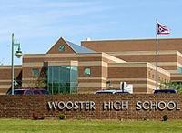 W°° Schools / Schools in Wooster, OH