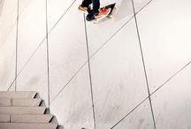 Skateboarding.co