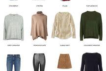 Potrzebne ubrania
