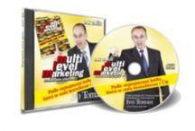 Motivace MLM / Vzdělávání v oblastí síťového marketingu. Motivace, marketingové strategie a nástroje, knihy, videa. prezentace, videa, osobní rozvoj, životy úspěšných, cesta k úspěchu.
