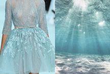 Платье/dress
