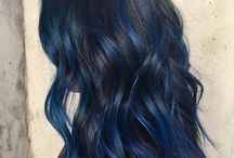 mavi aşkı