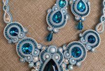 Admired Jewelry Artists