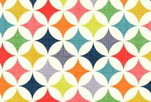 Geometrical texture