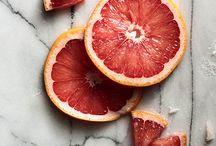 Food | Fruits & Vegetables
