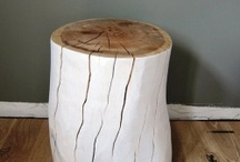 Stump Project