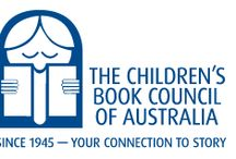 2016 CBCA Bookweek theme: Australia: Story Country / Children's Book Council of Australia 2016 book week theme ideas & activities