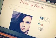 The Garage Starlets