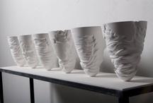 b skulpturen / gips