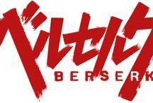 Berserk 2016 anime, snapshot gallery / ---------------------Italian subs----------------------