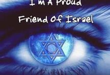 supporter of israel