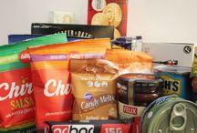 Food Subscription Box Reviews