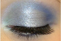 Alice makeup
