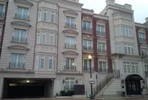 COVENTRY CONDOS / OLD OAKVILLE - 261 Church Street, Oakville, Ontario Canada $350K - $3,000,000Million