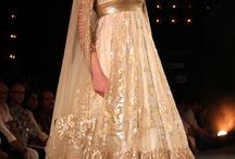 My Style / by Vaidehi Patel