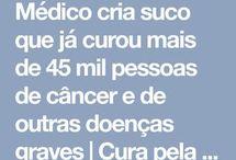 cura cancer