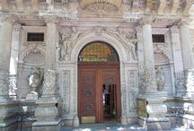 Stern Palace Budapest