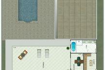 Casa 4