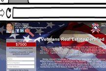 VA Loan Video