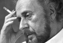 Γιάννης Ρίτσοσ
