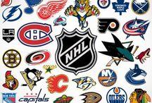 Hockey - News - Nouvelles