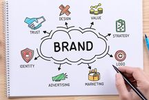 Business Branding / Business Branding Services, how to promote your business brand.